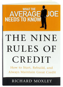 book_averagejoe