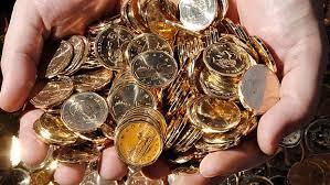 moneyinhands