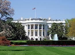 whitehousepic