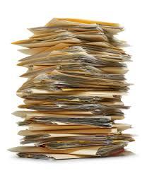 stacks_paper