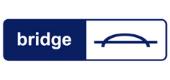 Bridge Capital